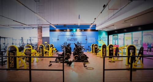 5 things you need to know about owning a gym